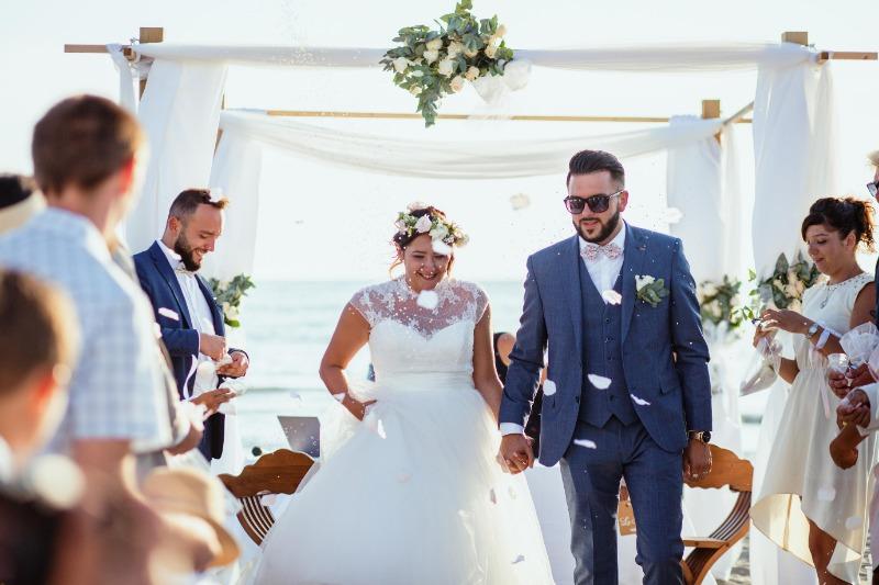 wed 11