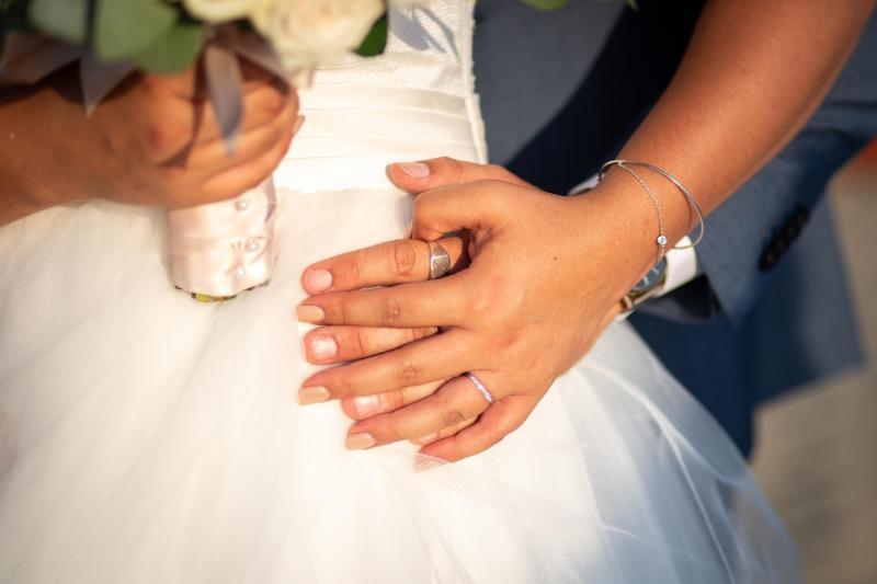wed 6